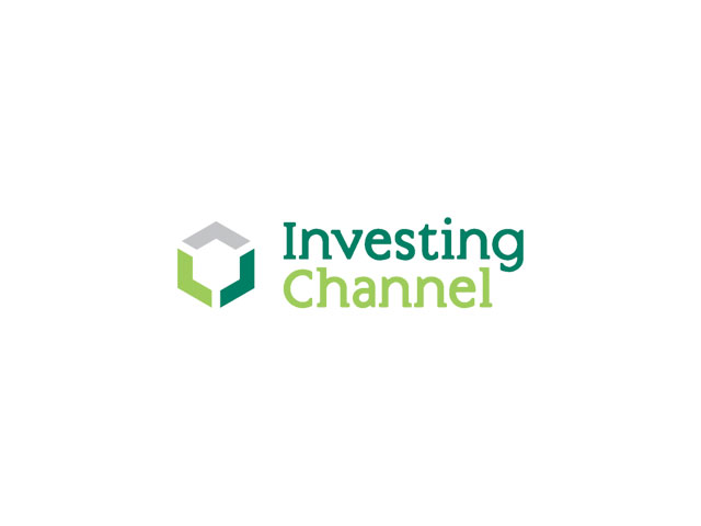Investing Channel TR3SCO